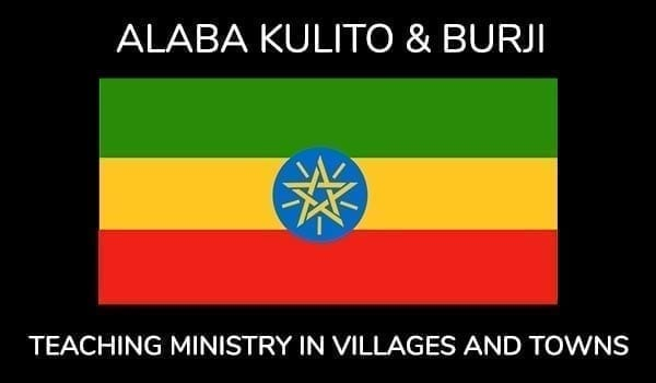 ethiopia-alaba