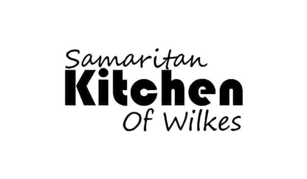 samaritan kitchen of wilkes