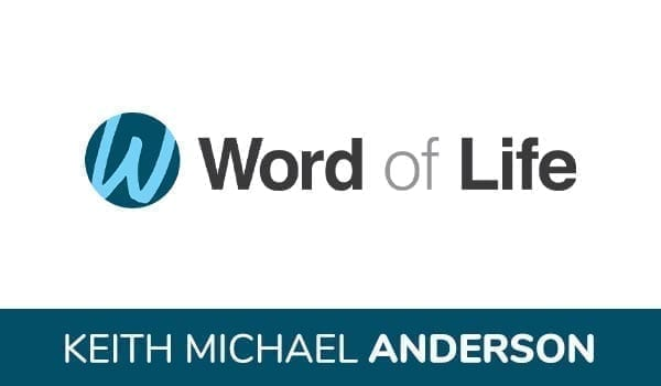 word of life-anderson